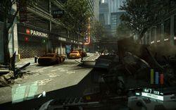Crysis2 2011-03-31 01-06-22-67_resize
