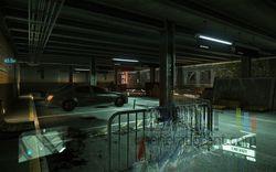 Crysis2 2011-03-31 01-08-10-82_resize