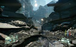 Crysis2 2011-03-31 01-16-27-48_resize
