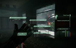 Crysis2 2011-03-31 01-26-15-12_resize