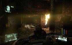 Crysis2 2011-03-31 01-33-16-24_resize