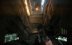 Crysis2 2011-03-31 01-33-46-29_resize