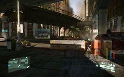 Crysis2 2011-03-31 01-36-19-24_resize