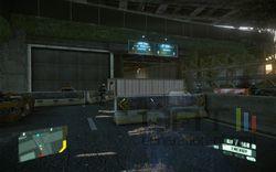Crysis2 2011-03-31 01-38-08-53_resize