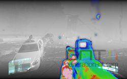 Crysis2 2011-03-31 01-39-07-54_resize