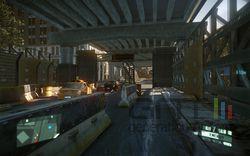 Crysis2 2011-03-31 01-39-54-46_resize