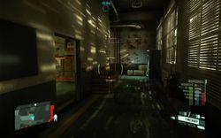 Crysis2 2011-03-31 01-55-59-62_resize