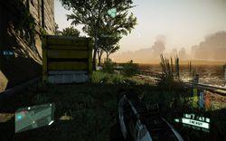 Crysis2 2011-03-31 02-10-37-80_resize