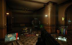 Crysis2 2011-03-31 02-11-21-68_resize