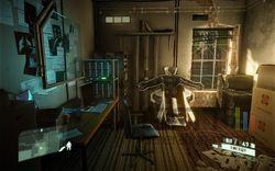 Crysis2 2011-03-31 02-13-04-58_resize