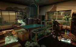 Crysis2 2011-03-31 02-15-36-67_resize