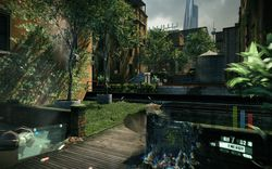 Crysis2 2011-03-31 02-21-36-15_resize