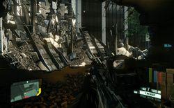 Crysis2 2011-03-31 02-26-22-72_resize