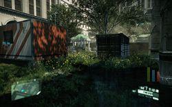 Crysis2 2011-03-31 02-31-45-90_resize