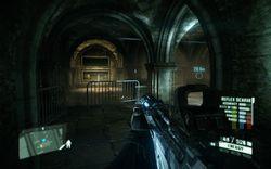 Crysis2 2011-03-31 02-34-21-58_resize