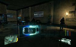 Crysis2 2011-03-31 02-38-50-36_resize