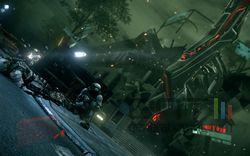 Crysis2 2011-03-31 02-47-33-69_resize