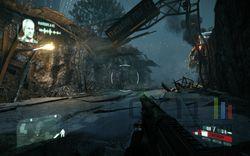Crysis2 2011-03-31 02-52-39-18_resize