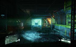 Crysis2 2011-03-31 02-53-25-22_resize