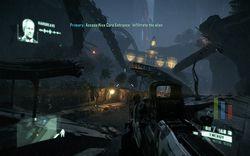 Crysis2 2011-03-31 02-57-00-12_resize