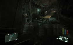 Crysis2 2011-03-31 03-05-10-14_resize