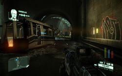 Crysis2 2011-03-31 03-06-54-82_resize