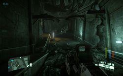 Crysis2 2011-03-31 03-09-13-32_resize
