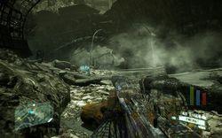 Crysis2 2011-03-31 03-11-28-64_resize