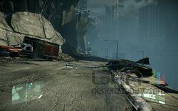 Crysis2 2011-03-31 03-29-49-48_resize