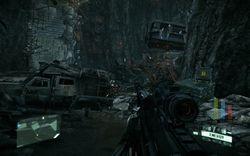 Crysis2 2011-03-31 03-30-59-11_resize