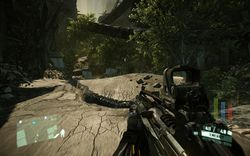Crysis2 2011-04-01 00-37-36-61_resize