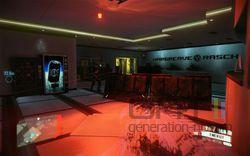 Crysis2 2011-04-01 00-45-18-18_resize