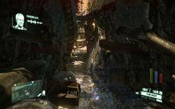 Crysis2 2011-04-01 00-50-32-07_resize