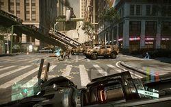 Crysis2 2011-04-01 00-55-59-03_resize