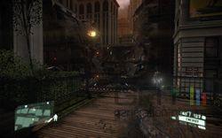 Crysis2 2011-04-01 00-57-41-09_resize