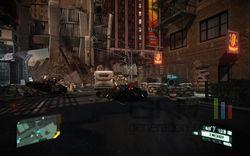 Crysis2 2011-04-01 01-01-49-11_resize