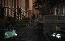 Crysis2 2011-04-01 01-03-47-99_resize