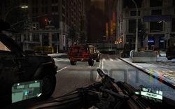 Crysis2 2011-04-01 01-11-57-56_resize