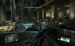 Crysis2 2011-04-01 01-19-18-23_resize