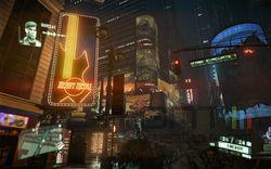 Crysis2 2011-04-01 01-23-41-53_resize