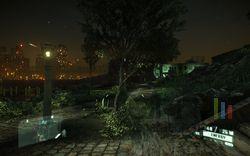 Crysis2 2011-04-01 01-29-43-82_resize
