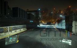 Crysis2 2011-04-01 01-31-59-71_resize