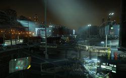 Crysis2 2011-04-01 01-32-11-53_resize