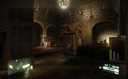 Crysis2 2011-04-01 01-42-51-83_resize