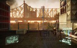 Crysis2 2011-04-01 01-49-33-30_resize