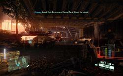 Crysis2 2011-04-01 01-57-43-96_resize