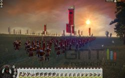 Total War Shogun 2 - Image 20