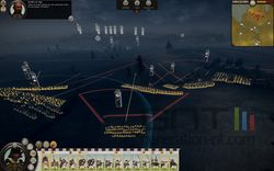 Total War Shogun 2 - Image 23
