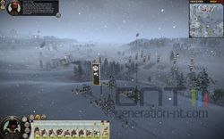 Total War Shogun 2 - Image 24