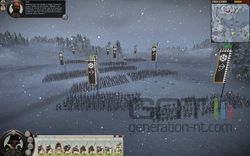 Total War Shogun 2 - Image 2